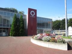 J. F. Oberlin University