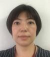Noriko_Shimakura